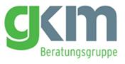 Rechtsanwälte Griesel & Partner mbB - Rechtsberatung in Düsseldorf